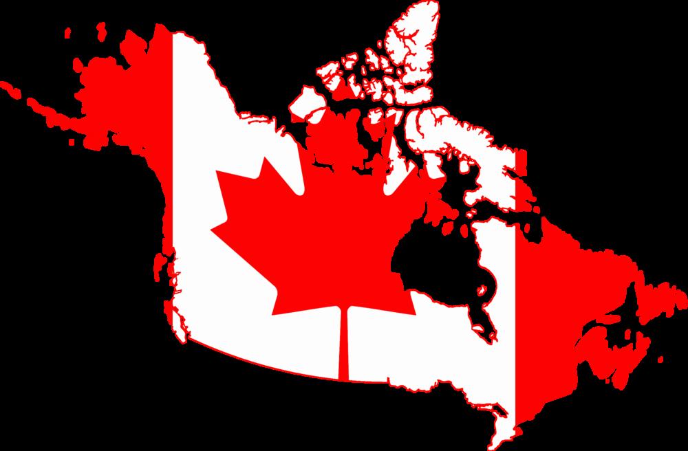 - Canada