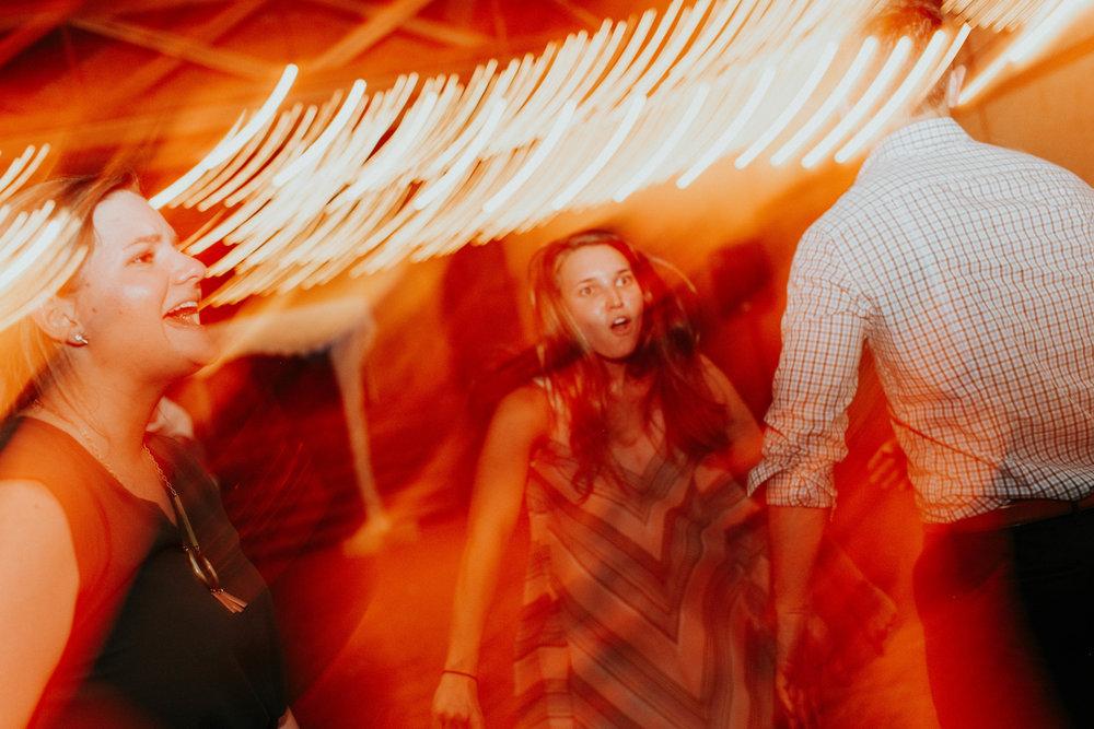 Barry&Olivia625.jpg