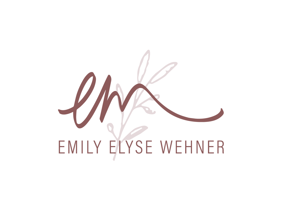 Emily Wehner | Indianapolis Wedding & Elopement Photography