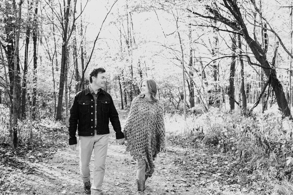 Scott&Emily-35.jpg