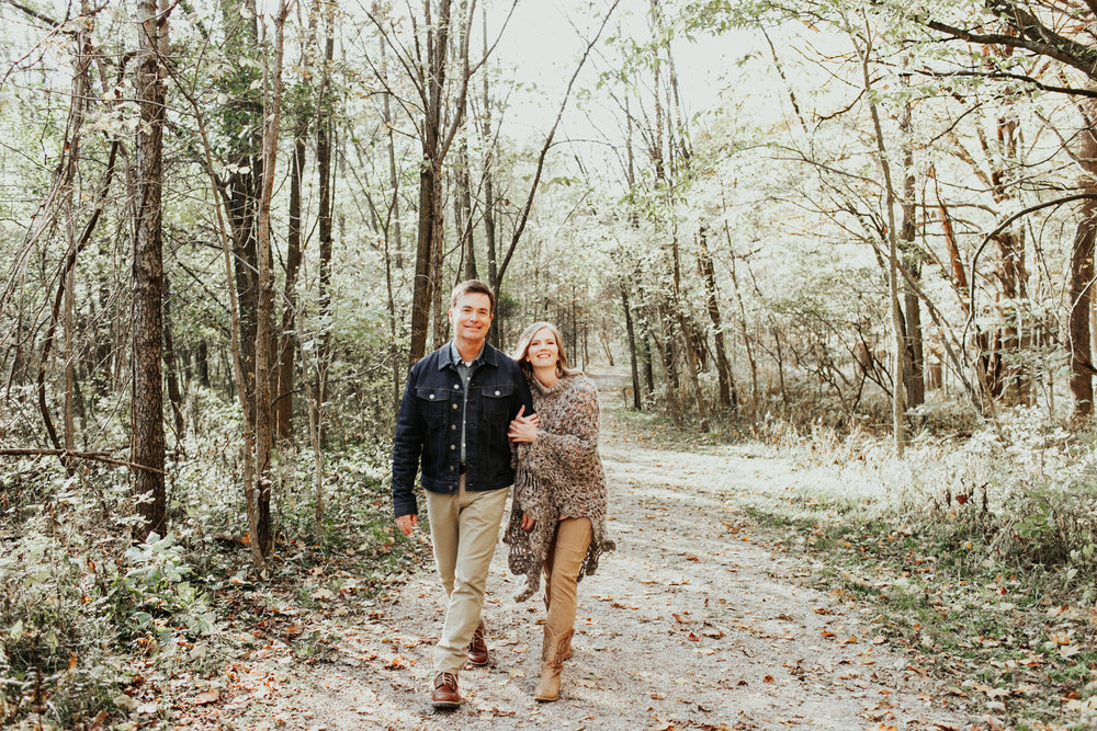 Scott&Emily-37.jpg