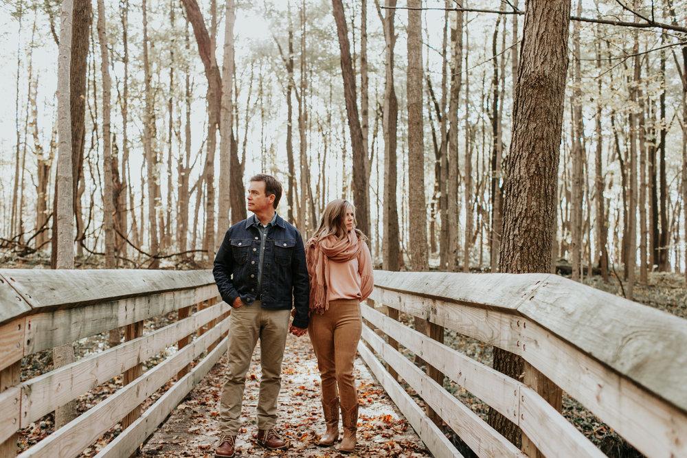 Scott&Emily-95.jpg
