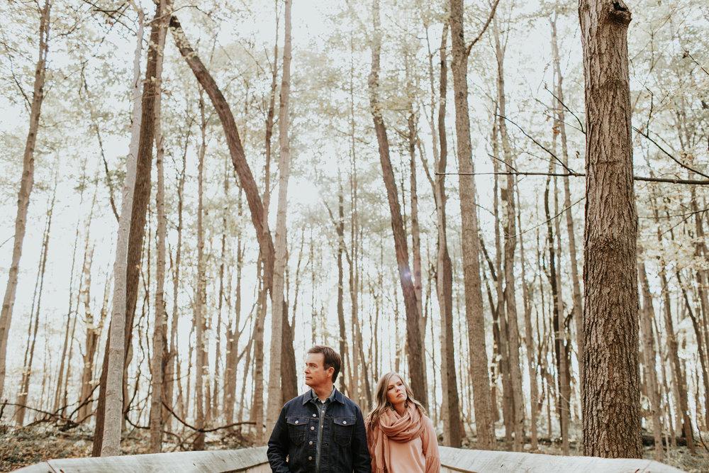 Scott&Emily-96.jpg