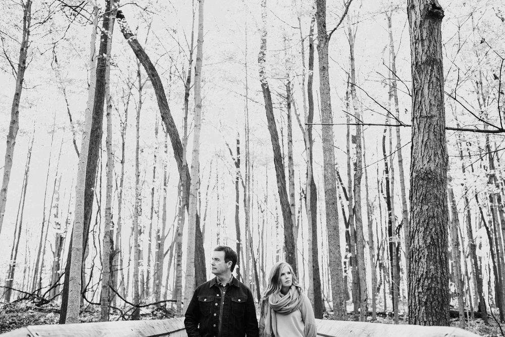Scott&Emily-97.jpg