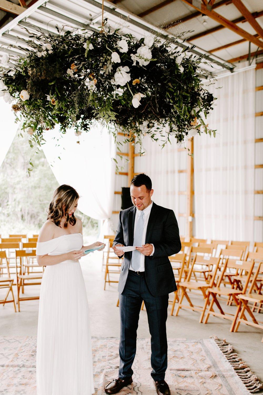 Liz and Jacob surprise wedding Bloomington Indiana Emily Elyse Wehner Photography LLC-63.jpg