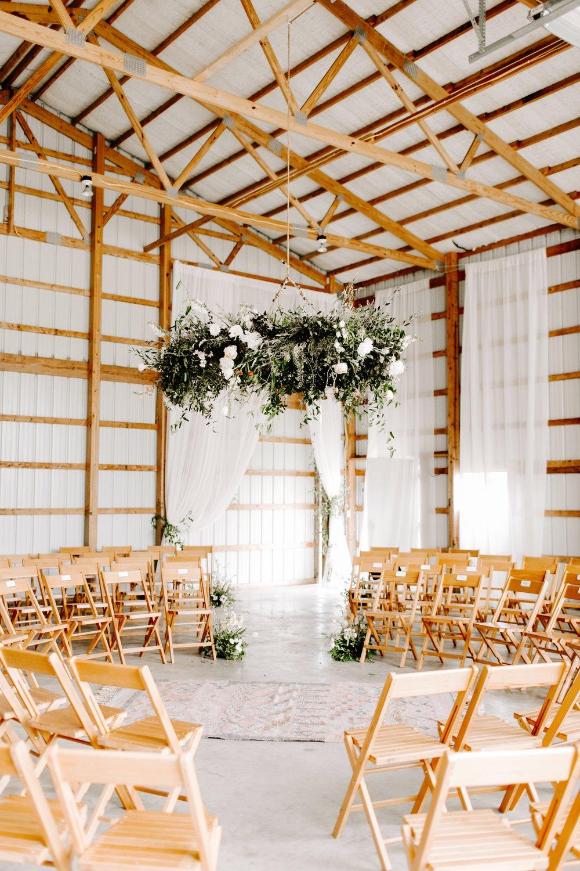 Liz and Jacob surprise wedding Bloomington Indiana Emily Elyse Wehner Photography LLC-37.jpg