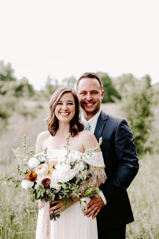 Liz and Jacob surprise wedding Bloomington Indiana Emily Elyse Wehner Photography LLC-74.jpg
