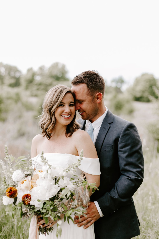 Liz and Jacob surprise wedding Bloomington Indiana Emily Elyse Wehner Photography LLC-86.jpg