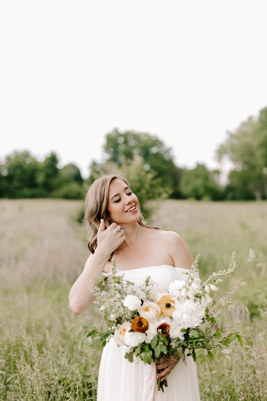 Liz and Jacob surprise wedding Bloomington Indiana Emily Elyse Wehner Photography LLC-95.jpg