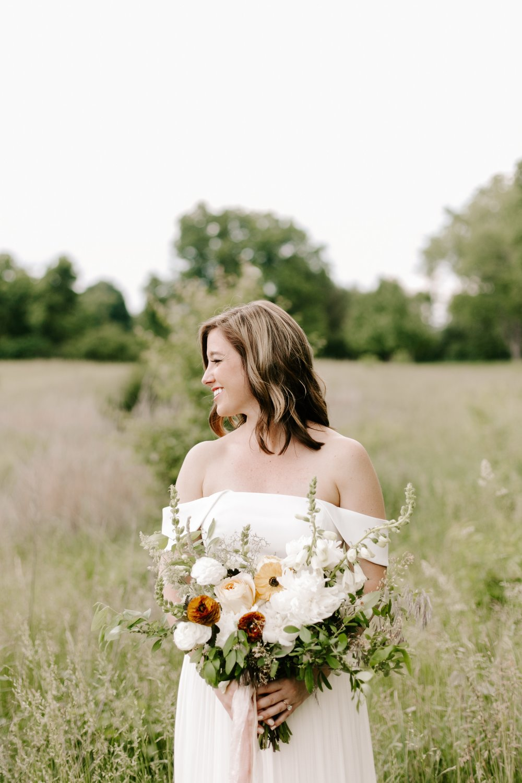 Liz and Jacob surprise wedding Bloomington Indiana Emily Elyse Wehner Photography LLC-103.jpg