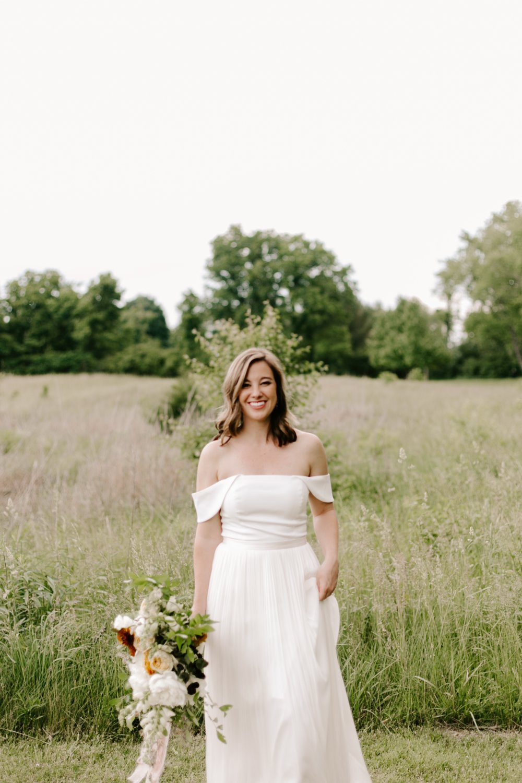 Liz and Jacob surprise wedding Bloomington Indiana Emily Elyse Wehner Photography LLC-106.jpg