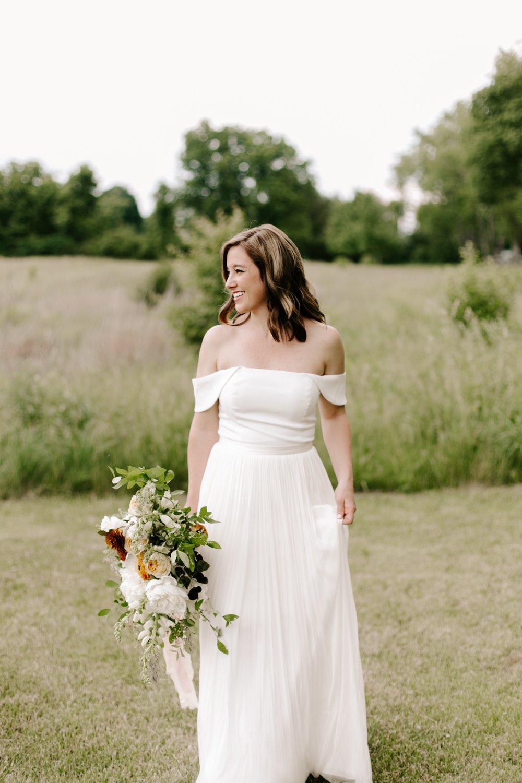 Liz and Jacob surprise wedding Bloomington Indiana Emily Elyse Wehner Photography LLC-111.jpg