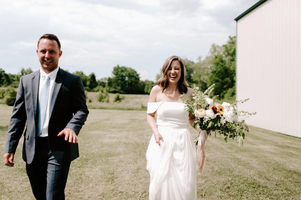 Liz and Jacob surprise wedding Bloomington Indiana Emily Elyse Wehner Photography LLC-135.jpg