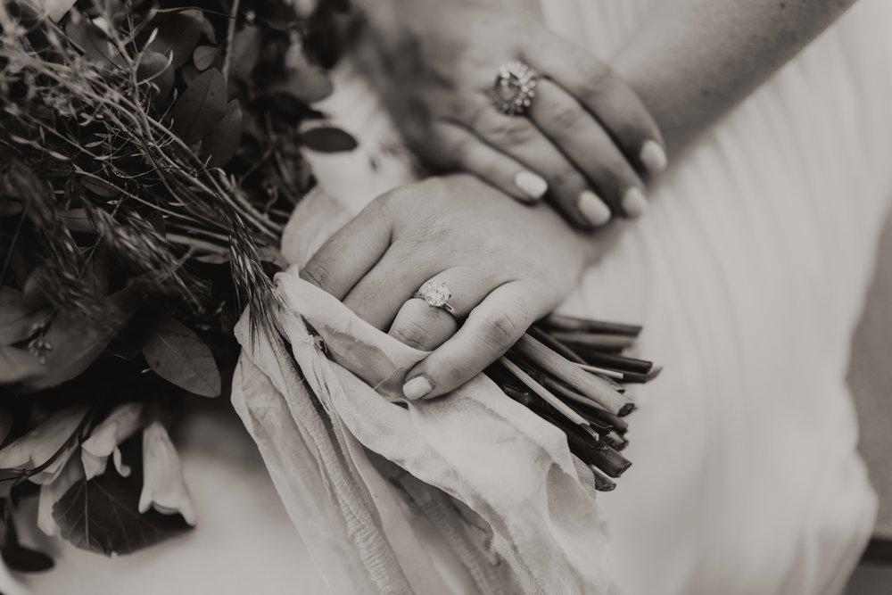 Liz and Jacob surprise wedding Bloomington Indiana Emily Elyse Wehner Photography LLC-151.jpg
