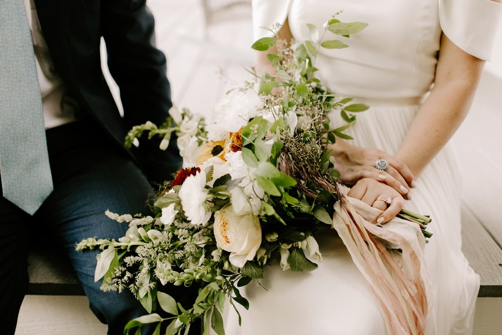 Liz and Jacob surprise wedding Bloomington Indiana Emily Elyse Wehner Photography LLC-147.jpg