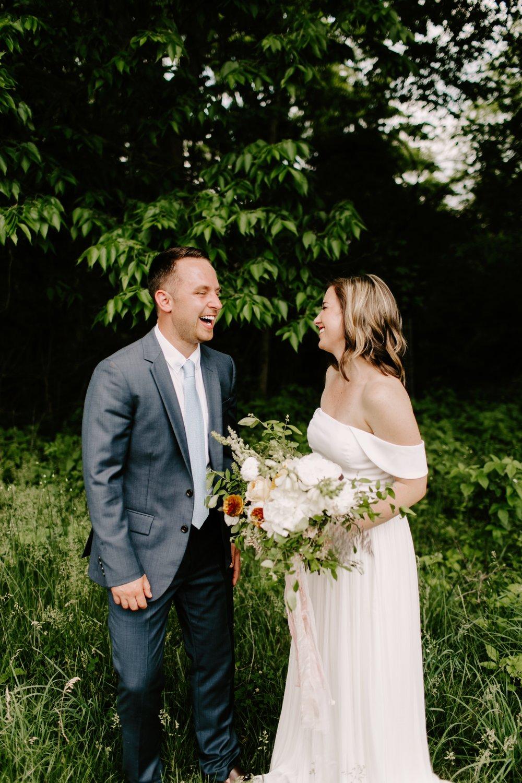 Liz and Jacob surprise wedding Bloomington Indiana Emily Elyse Wehner Photography LLC-153.jpg