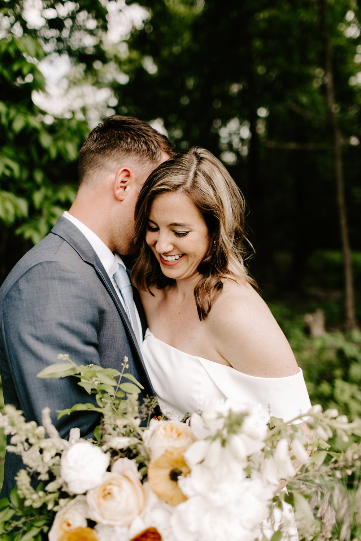 Liz and Jacob surprise wedding Bloomington Indiana Emily Elyse Wehner Photography LLC-162.jpg