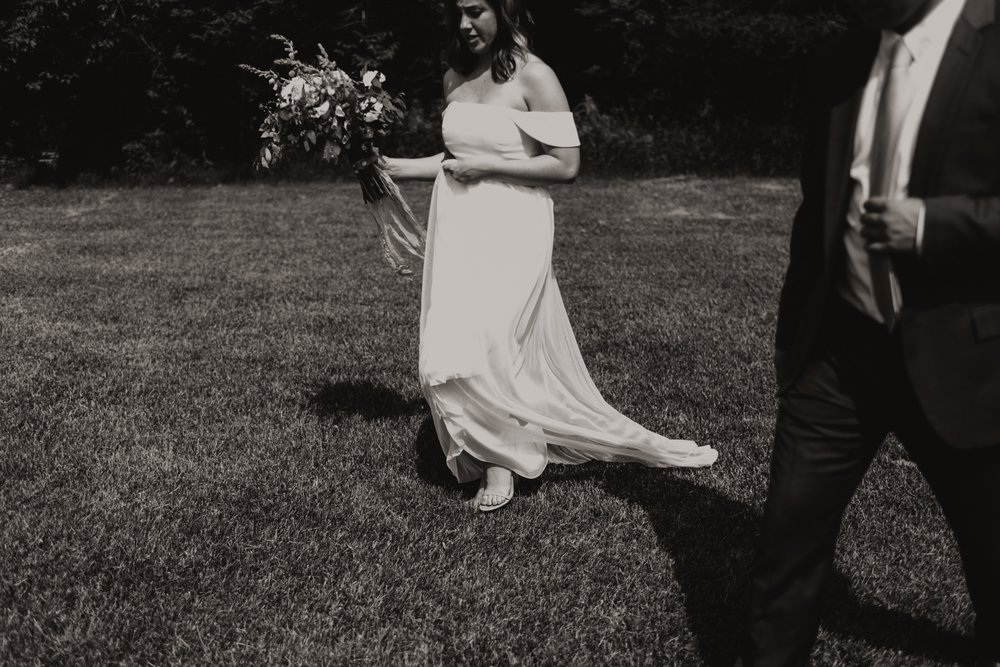 Liz and Jacob surprise wedding Bloomington Indiana Emily Elyse Wehner Photography LLC-187.jpg