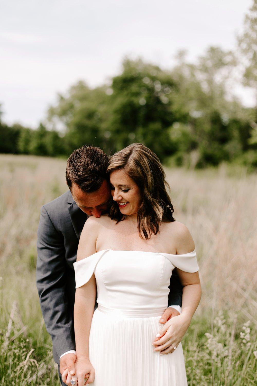 Liz and Jacob surprise wedding Bloomington Indiana Emily Elyse Wehner Photography LLC-194.jpg
