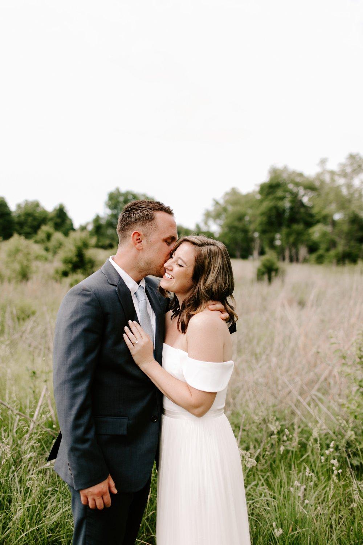 Liz and Jacob surprise wedding Bloomington Indiana Emily Elyse Wehner Photography LLC-199.jpg