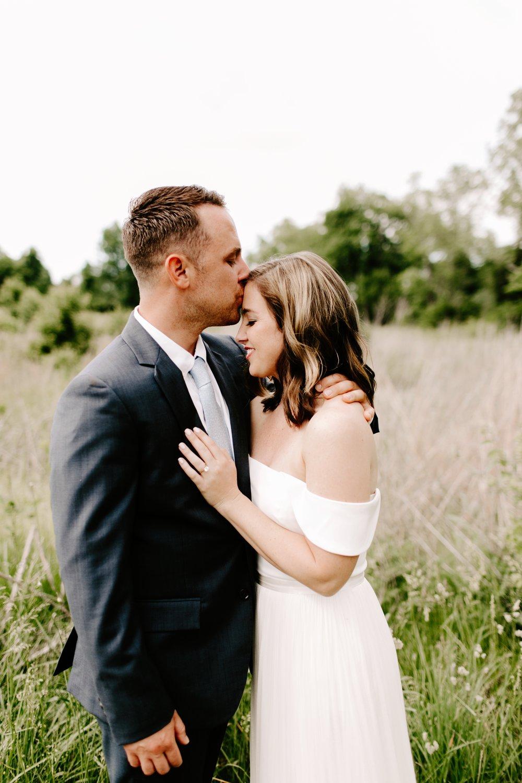 Liz and Jacob surprise wedding Bloomington Indiana Emily Elyse Wehner Photography LLC-202.jpg