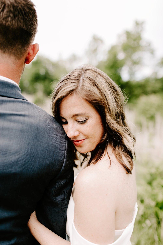 Liz and Jacob surprise wedding Bloomington Indiana Emily Elyse Wehner Photography LLC-215.jpg
