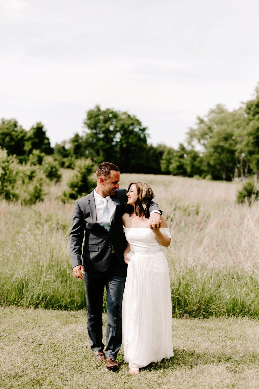 Liz and Jacob surprise wedding Bloomington Indiana Emily Elyse Wehner Photography LLC-207.jpg