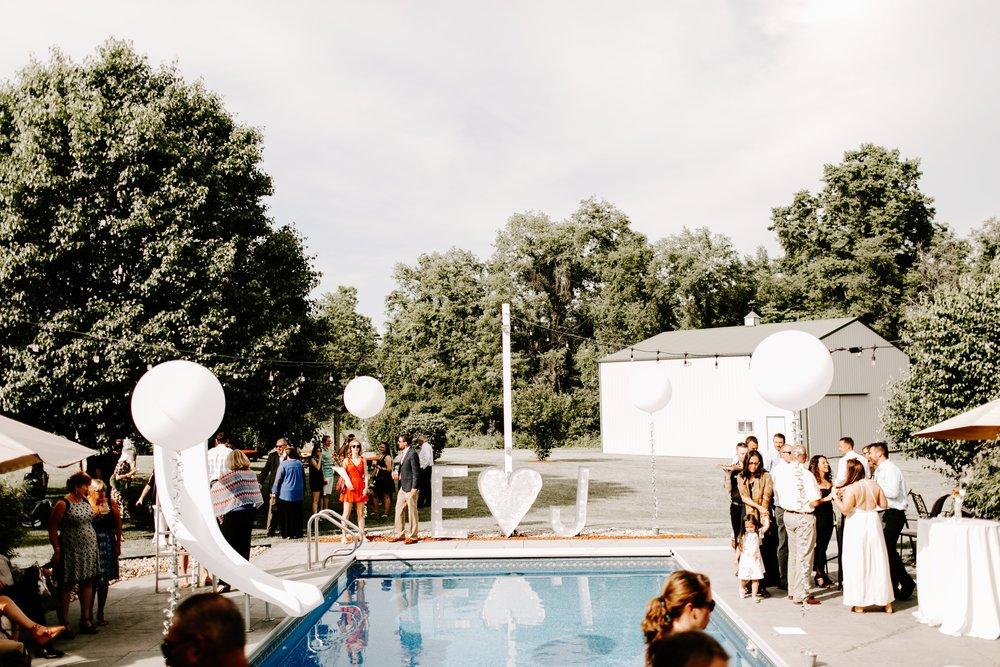 Liz and Jacob surprise wedding Bloomington Indiana Emily Elyse Wehner Photography LLC-288.jpg