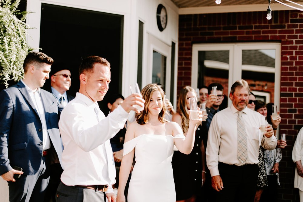 Liz and Jacob surprise wedding Bloomington Indiana Emily Elyse Wehner Photography LLC-350.jpg