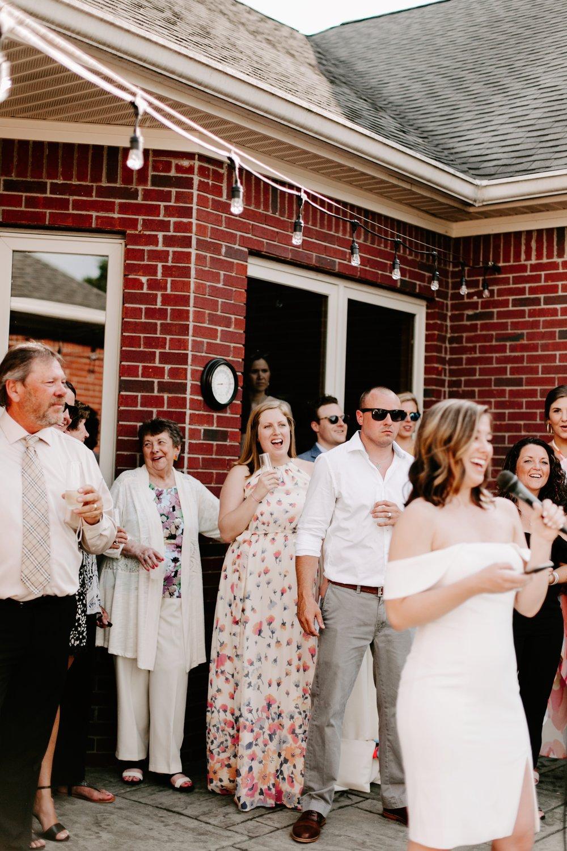 Liz and Jacob surprise wedding Bloomington Indiana Emily Elyse Wehner Photography LLC-363.jpg