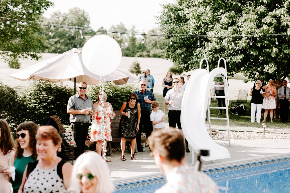 Liz and Jacob surprise wedding Bloomington Indiana Emily Elyse Wehner Photography LLC-372.jpg
