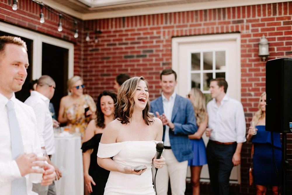 Liz and Jacob surprise wedding Bloomington Indiana Emily Elyse Wehner Photography LLC-380.jpg