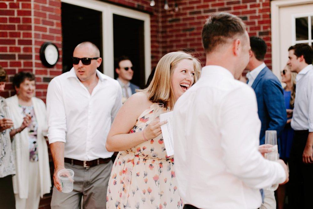 Liz and Jacob surprise wedding Bloomington Indiana Emily Elyse Wehner Photography LLC-383.jpg