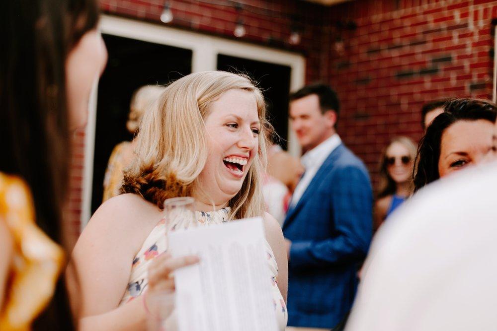 Liz and Jacob surprise wedding Bloomington Indiana Emily Elyse Wehner Photography LLC-388.jpg