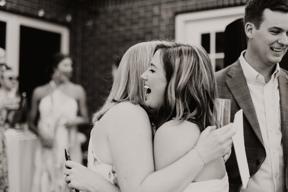 Liz and Jacob surprise wedding Bloomington Indiana Emily Elyse Wehner Photography LLC-393.jpg