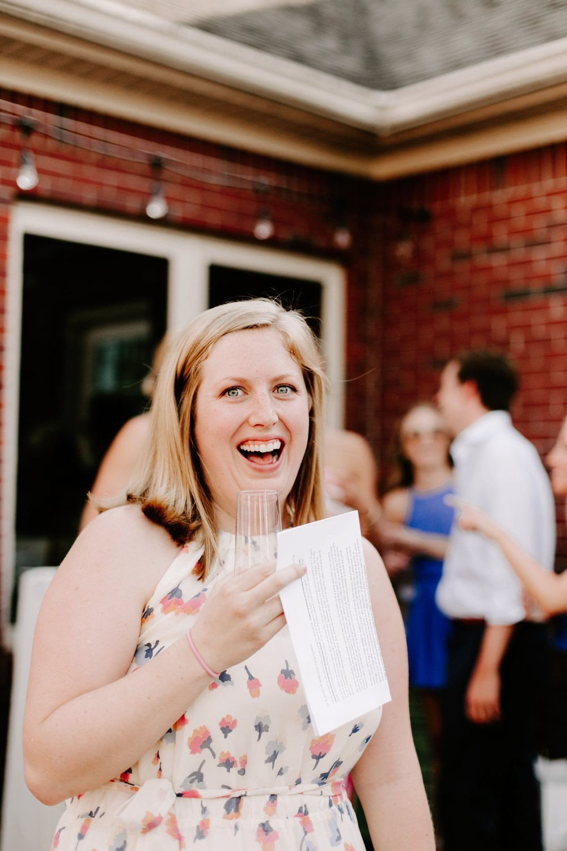 Liz and Jacob surprise wedding Bloomington Indiana Emily Elyse Wehner Photography LLC-395.jpg