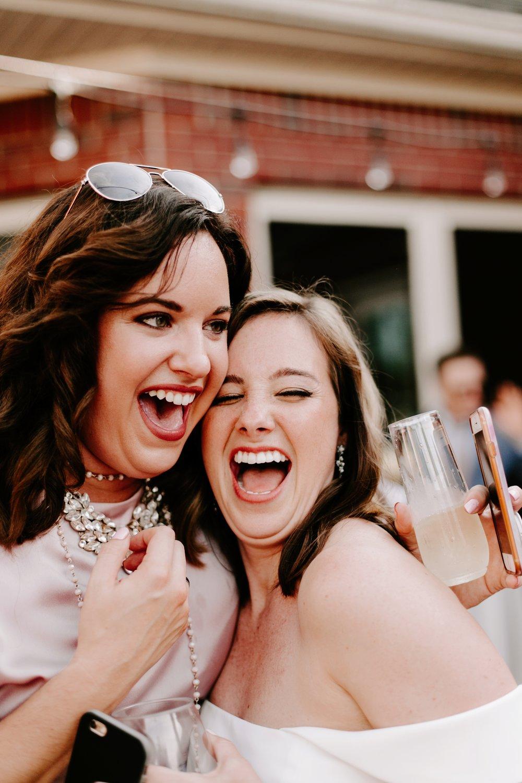 Liz and Jacob surprise wedding Bloomington Indiana Emily Elyse Wehner Photography LLC-398.jpg