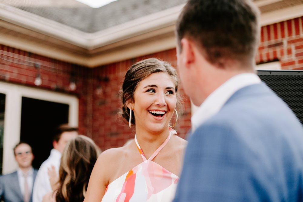 Liz and Jacob surprise wedding Bloomington Indiana Emily Elyse Wehner Photography LLC-404.jpg