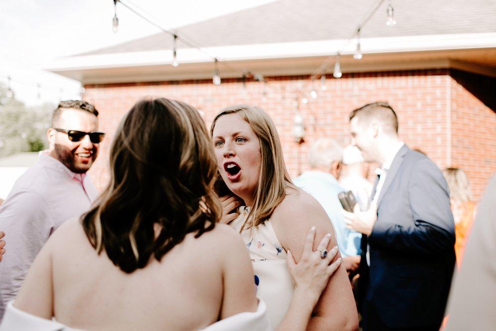 Liz and Jacob surprise wedding Bloomington Indiana Emily Elyse Wehner Photography LLC-418.jpg