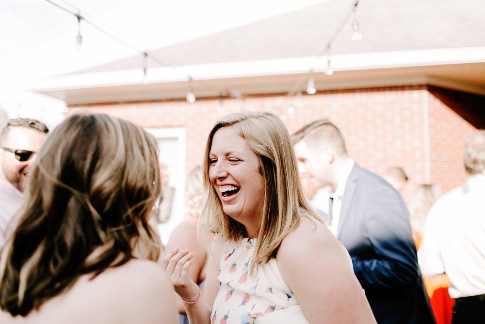 Liz and Jacob surprise wedding Bloomington Indiana Emily Elyse Wehner Photography LLC-422.jpg