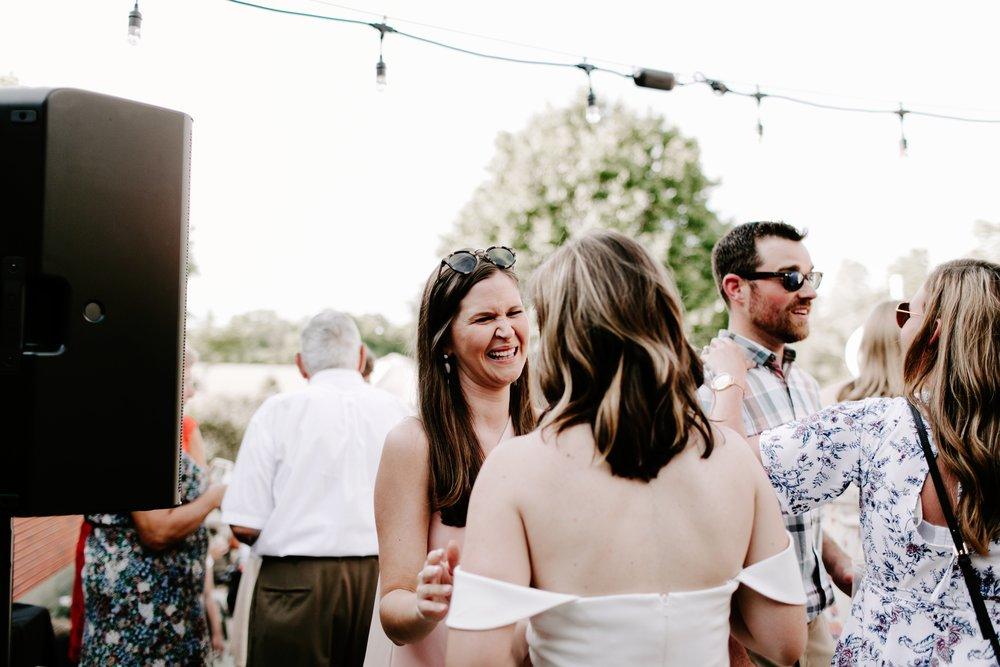 Liz and Jacob surprise wedding Bloomington Indiana Emily Elyse Wehner Photography LLC-438.jpg
