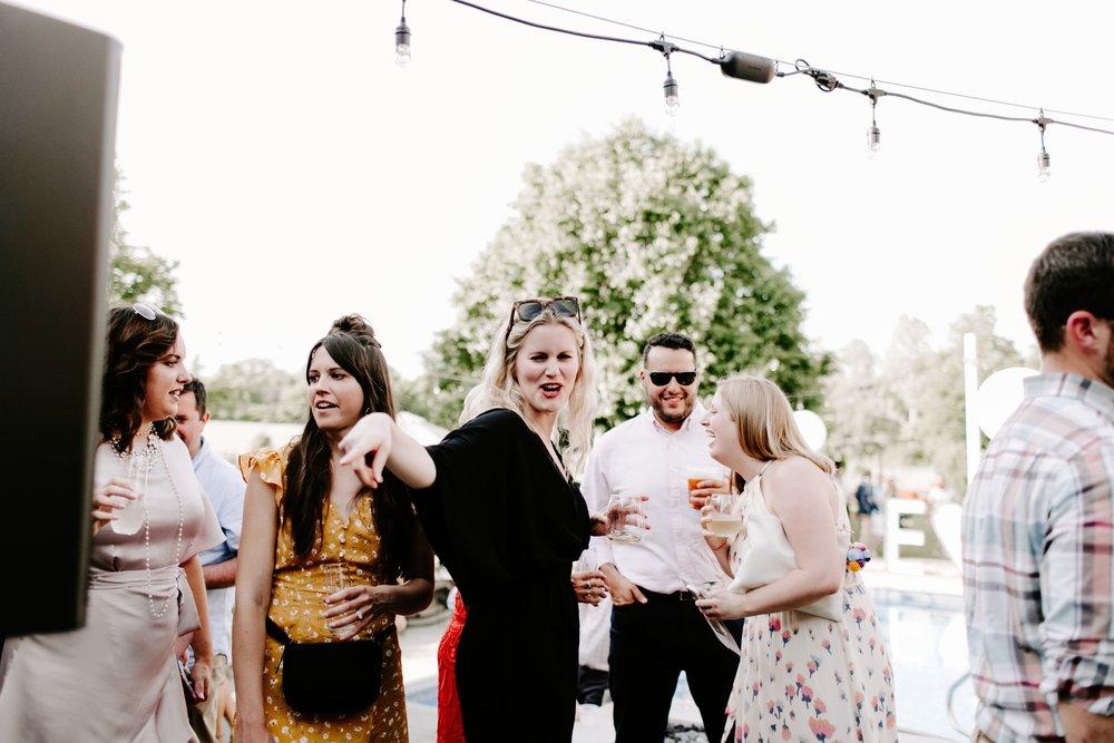Liz and Jacob surprise wedding Bloomington Indiana Emily Elyse Wehner Photography LLC-442.jpg