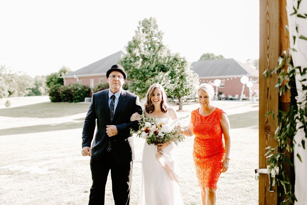 Liz and Jacob surprise wedding Bloomington Indiana Emily Elyse Wehner Photography LLC-478.jpg