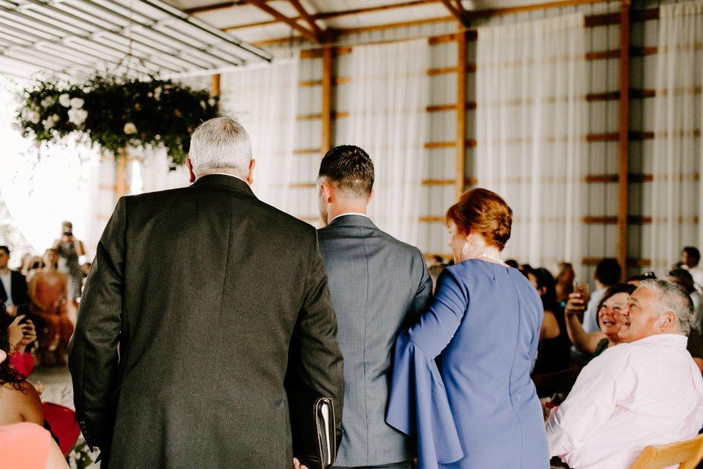 Liz and Jacob surprise wedding Bloomington Indiana Emily Elyse Wehner Photography LLC-455.jpg