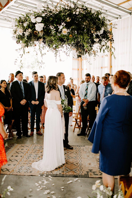 Liz and Jacob surprise wedding Bloomington Indiana Emily Elyse Wehner Photography LLC-493.jpg