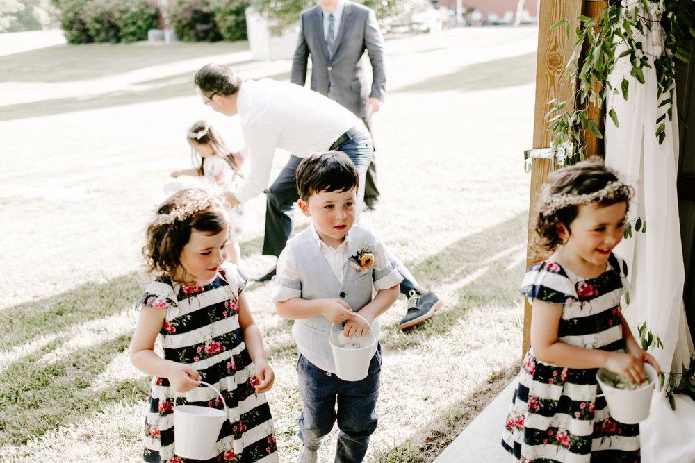 Liz and Jacob surprise wedding Bloomington Indiana Emily Elyse Wehner Photography LLC-462.jpg