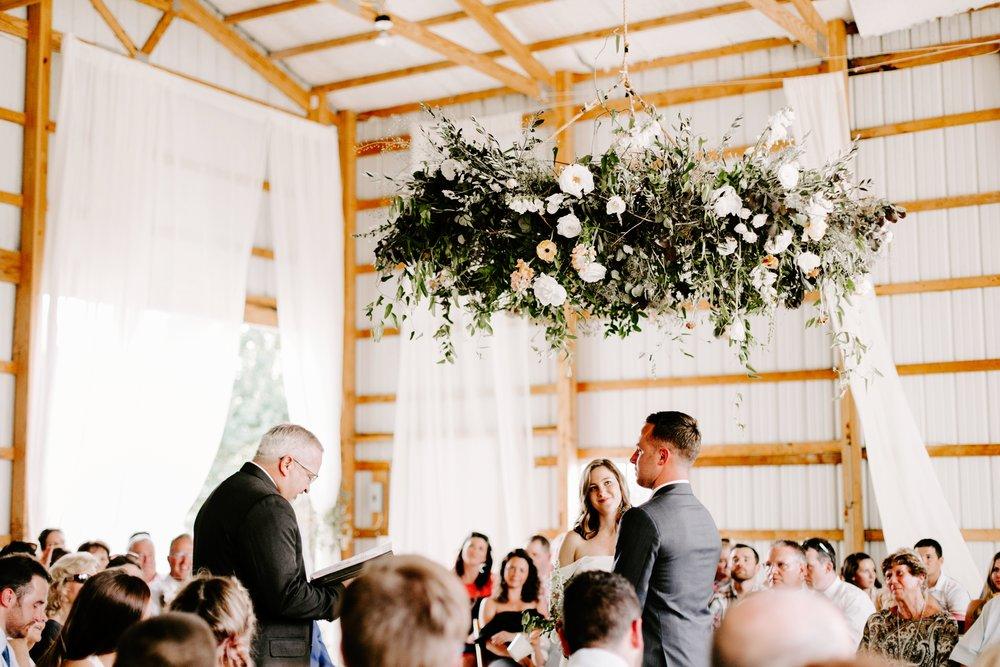Liz and Jacob surprise wedding Bloomington Indiana Emily Elyse Wehner Photography LLC-509.jpg