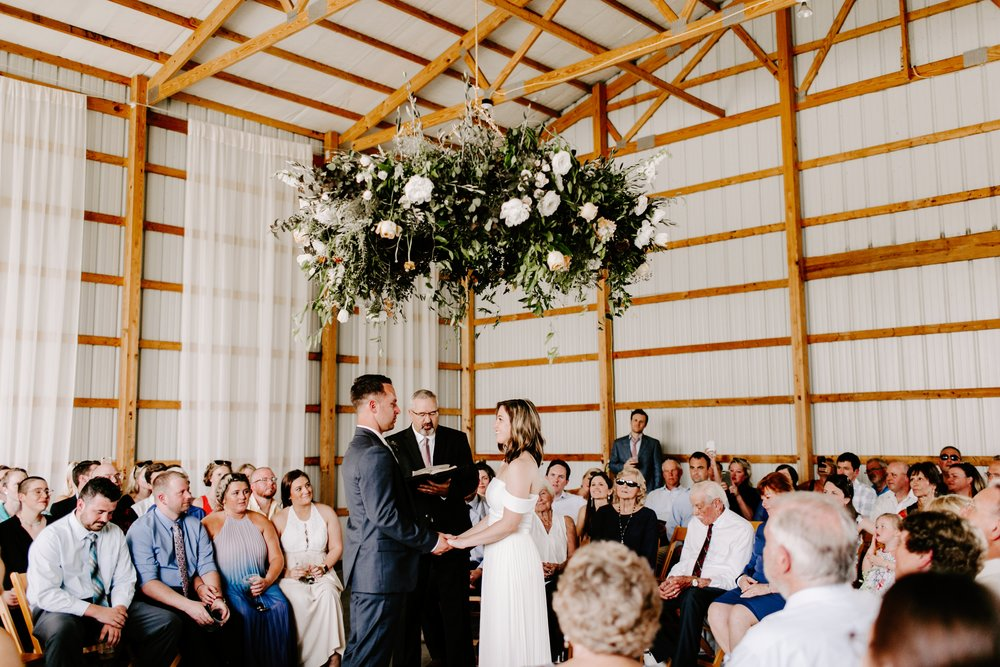 Liz and Jacob surprise wedding Bloomington Indiana Emily Elyse Wehner Photography LLC-550.jpg