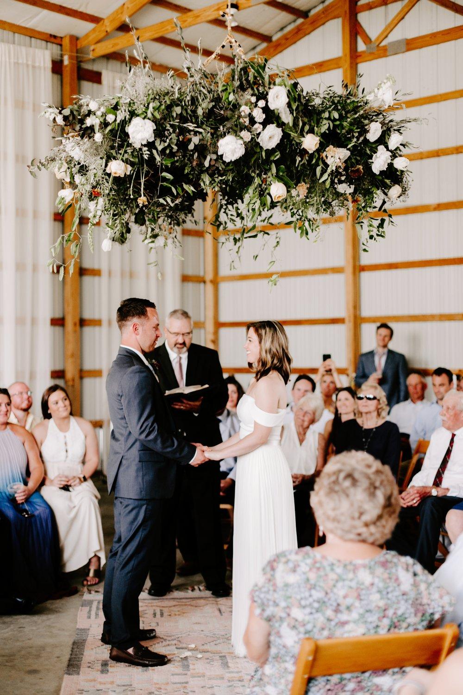 Liz and Jacob surprise wedding Bloomington Indiana Emily Elyse Wehner Photography LLC-515.jpg