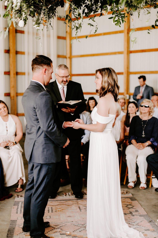 Liz and Jacob surprise wedding Bloomington Indiana Emily Elyse Wehner Photography LLC-524.jpg